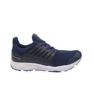 Zapatillas de hombre Racer 7