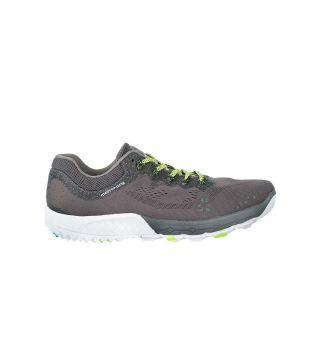 Zapatillas de hombre Ultra Trail