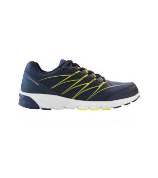 Zapatillas de running de hombre Action