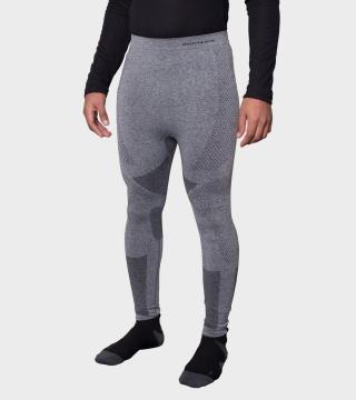 Pantalón térmico de hombre Brenner