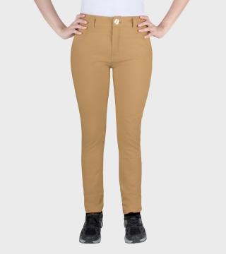 Pantalón de mujer Daiyu