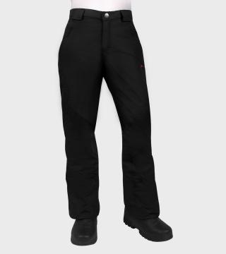Pantalon de mujer Pre Ski Tec