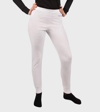 Pantalón interior térmico de mujer Noami