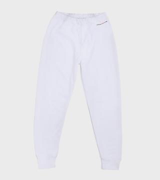 Pantalón térmico de niños Rudy