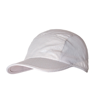 Gorro Flash Cap