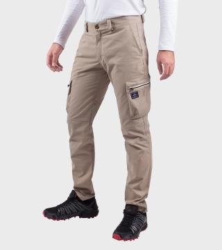 Pantalón de hombre Elio