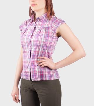 Camisa de mujer Liz