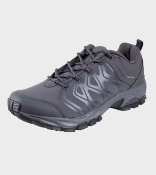 Zapatillas de hombre Town