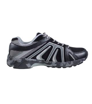 Zapatillas de hombre Pikes