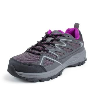Zapatillas de mujer Suburban