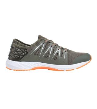 Zapatillas de running de hombre Ultra Ride