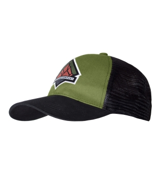 Gorro Basic Cap