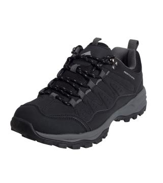 Zapatillas de hombre Cliff