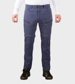Pantalón de hombre Katmandu