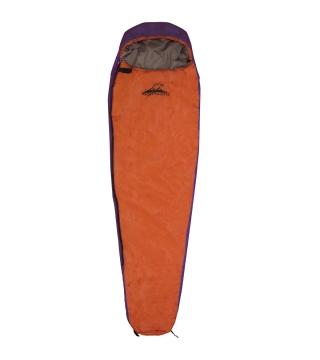 Bolsa de dormir Etna Pro