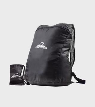 Mochila Packable 15 Lts
