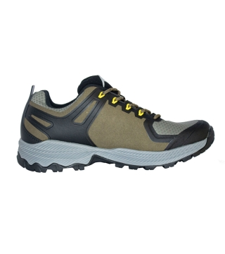 Zapatillas de hombre Forest Ranger