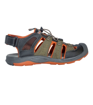 Sandalias de hombre Kona