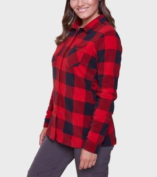 Camisa de mujer Lois