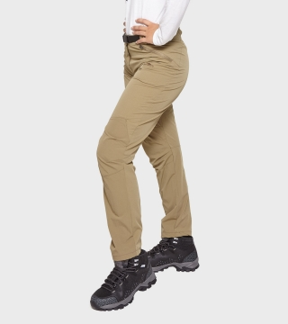 Pantalón de mujer Sienna
