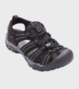 Sandalias de hombre Kates