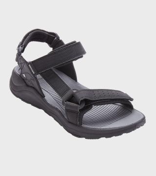 Sandalias de hombre Newport