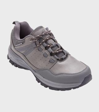 Zapatillas de hombre Citified
