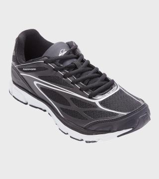 Zapatillas de running de hombre Run V5