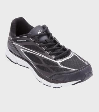 Zapatillas de running de mujer Run V5