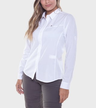 Camisa de mujer Kimbra