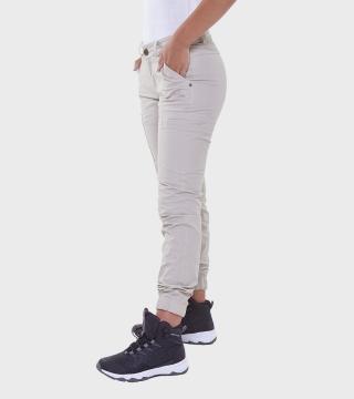 Pantalón de mujer Charo