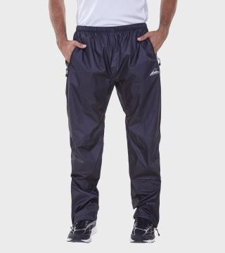 Pantalón de hombre Nanoshell Pro