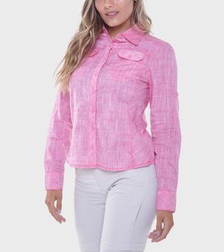 Camisa de mujer Marbella