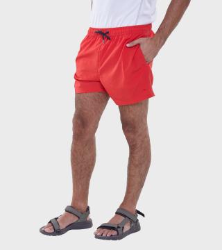 Short de baño de hombre Tobago