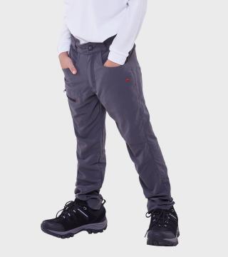 Pantalón de niños Conway
