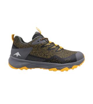 Zapatillas de running de hombre Track Low