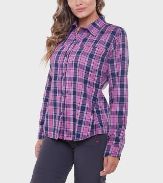 Camisa de mujer Isana ML