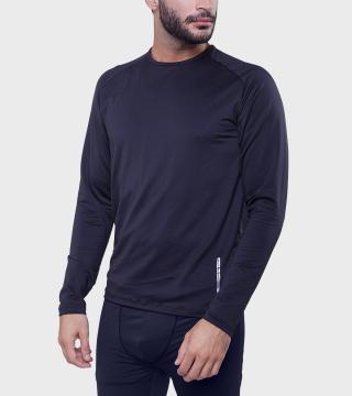 Camiseta térmica de hombre Andes