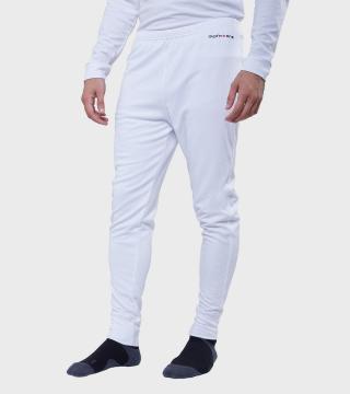Pantalón térmico de hombre Rider