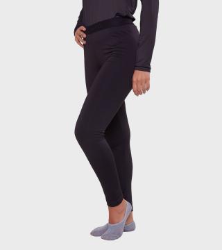 Pantalón interior térmico de mujer Aspen