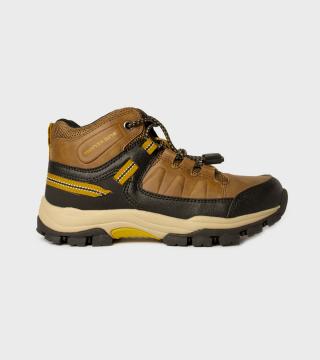 Zapatillas de niños Innox