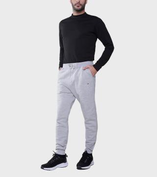 Pantalón de hombre Byron
