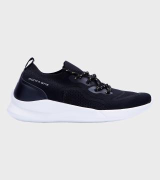 Zapatillas de running de hombre Run Light