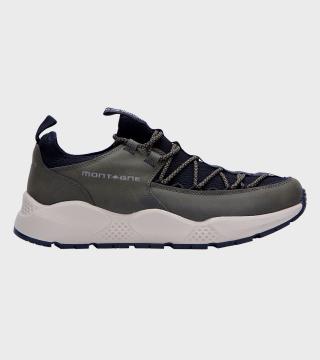 Zapatillas de hombre Rail