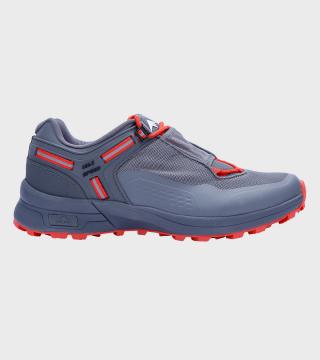 Zapatillas de hombre Max Speed