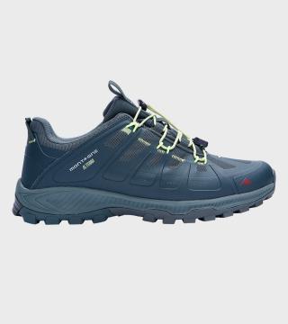 Zapatillas de hombre Alterra