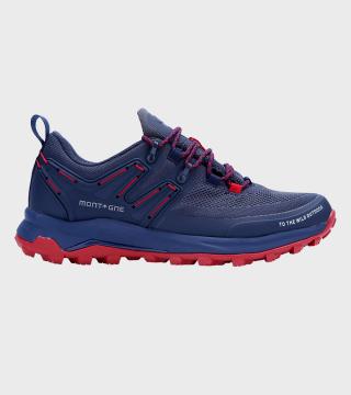 Zapatillas de running de hombre Elevation