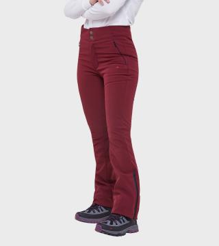 Pantalon de mujer Gaynor