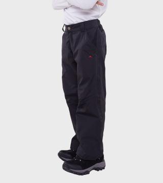 Pantalón de niños Buddy Neo