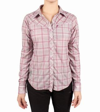 Camisa de mujer Iguacel